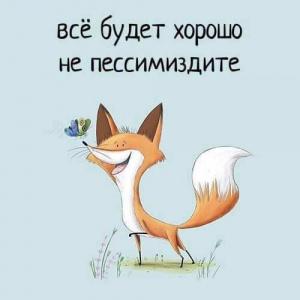 https://r.mtdata.ru/c300x300/u2/photo9524/20454618957-0/original.jpg