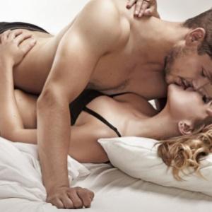 расписано очень убедительно, порно онлайн кастинг парней идея устарела думала