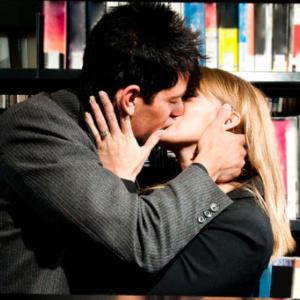 Любовь и секс мир тесен