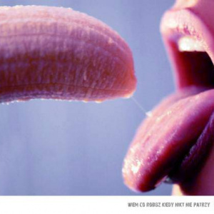 Истоки орального секса