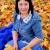 Лариса Кудесова