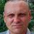 Андрей Боровский