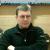 Олег Евсеенко