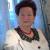 Зинаида Сайкова