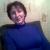Людмила Таранчук