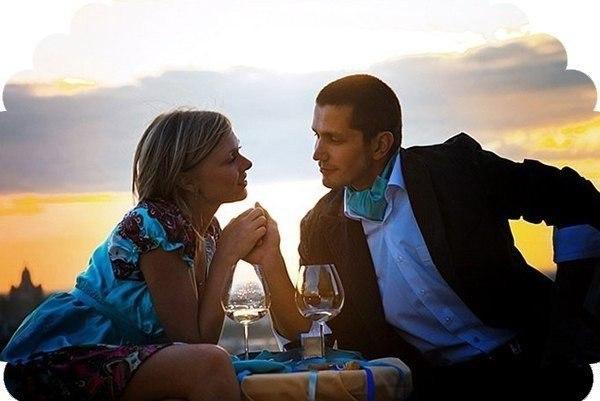 Если ваша жена - сука, стерва не уважает вас - это всё ваша вина.