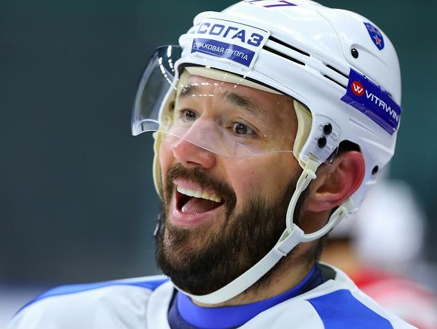 Хоккейный дебют россиян в Корее: главные события Олимпиады 10 февраля
