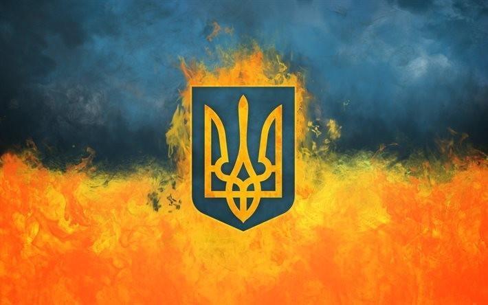 Экономику Украины разъела коррупция
