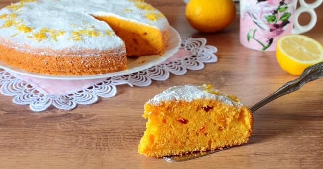 Рецепт Тертая морковь с сахаром. Калорийность, химический состав и пищевая ценность.