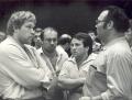 Чемпионат СССР 1985г