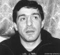 Маис Кировоканский