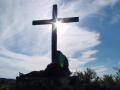 Значение креста  (понятие значения креста и, как им пользоваться, изложено кратко)