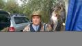 иван лукьянов (личноефото)