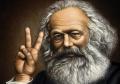Карл Маркс - о России, Европе и русской общине