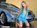 Auto Sexy (35)