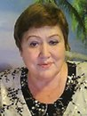 Ольга Колосова (Удова) (личноефото)