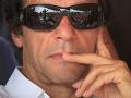 Пакистанские генералы и исламисты приготовили стране нового лидера