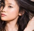 ЗОЛОТЫЕ ПРАВИЛА. 5 шагов КРАСОТЫ в уходе за волосами