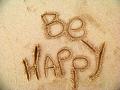 Будь счастлив – займись любимым делом!