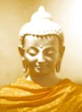Сиддхартха Гаутама (личноефото)