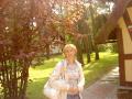 Наталья Акатьева (Солодилова, Уралова)