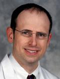 Джозеф С. Андерсон, доктор медицины
