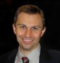 Девид Синклер - Фармакологические активаторы сиртуинов на основе резвератрола