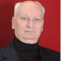 Зверски убит и обезглавлен народный поэт Осетии Шамиль Джигкаев