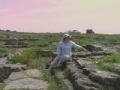 Древний Танаис. На ступеньках истории