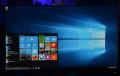 Сборка Fall Creators Update изменит интерфейс Windows 10