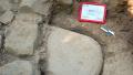 Археологи впервые нашли в Италии религиозный текст этрусков
