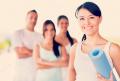 Йога: ТОП-10 вещей, которые следует знать новичкам