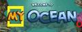 Oceano O (личноефото)