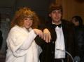 Свадьба Пугачёвой и Галкина обошлась... в 250 000 рублей