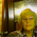 Вера Прозорова (личноефото)