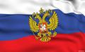Греф, Фрумин и Кузьминов представили практическое пособие по ликвидации русской школы