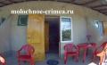 Крым. Село Молочное. Номера от собственника без посредников
