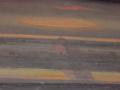 Видение над озером Ильмень