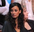 Вику Дайнеко оскорбили на программе «Давай поженимся»