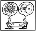 Мифы о психологах.