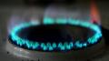 Предстоит газификация еще восьми тысяч домохозяйств в Болгарии