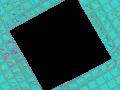 0_8f5b7_91c439f9_XL