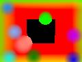 0_8c43c_6d4d7710_XL