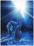 Магия звезд: как покорить мужчину (продолжение) Весы, Скорпион, Стрелец