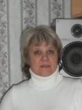 dyachkova64 (личноефото)