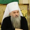 «Только вмешательство небесных сил поможет Украину как-то умиротворить»
