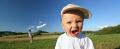 10 заповедей хорошего родителя