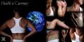 PowerStrips™ от ForeverGreen. Пред старт Fg Xpress - FGX-ТРАНСДЕРМАЛЬНЫЕ ПЛАСТИНЫ - новое направление в медицине