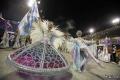 1235739508_rio_carnival45