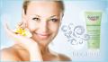 Молочная кислота в косметике . Польза молочной кислоты для кожи.